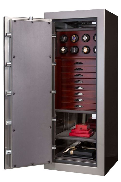 Best Of Large Safes for Home