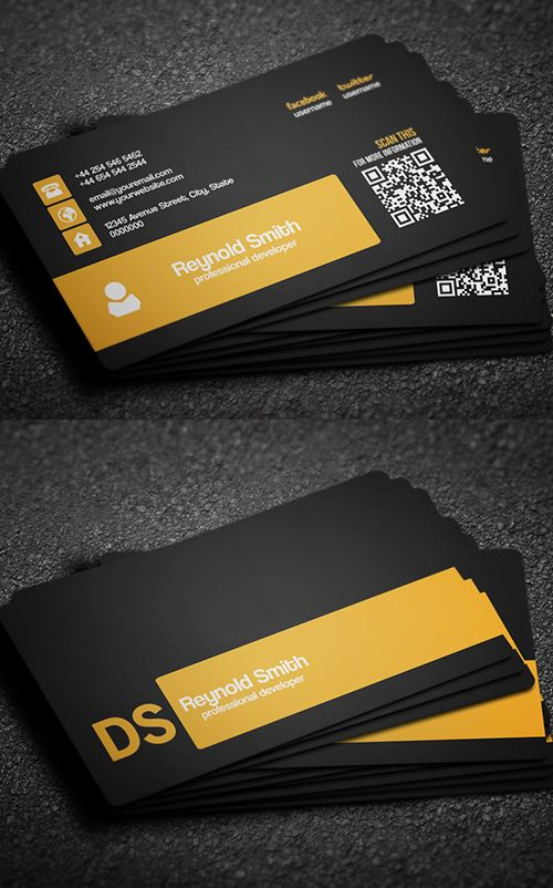 120 best business card images on pinterest business cards carte here we present creative and stylish free business card templates and mockups print ready business card psd templates are available in fully layered reheart Gallery