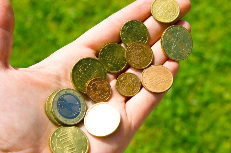 Piccolo Prestito Inpdap: cos'è e a chi si rivolge Il piccolo prestito INPDAPè una forma di finanziamento alla quale possono accedere i dipendenti pubblici e i pensionati. Il piccolo prestito INPDAP fornisce agli iscritti alla Gestione unitaria Inps la possibilità di accedere a crediti la cui restituzione può avere una durata di 12 mesi o …