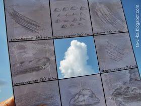Охота на облака