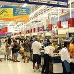 Secret Markdown Codes: Walmart, Costco & Target