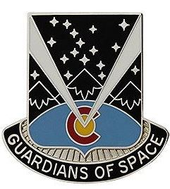 117TH SPACE BATTALION