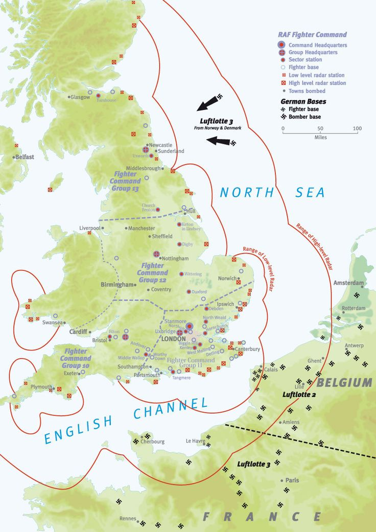 Best Map Images On Pinterest England European History And - Britain on a map