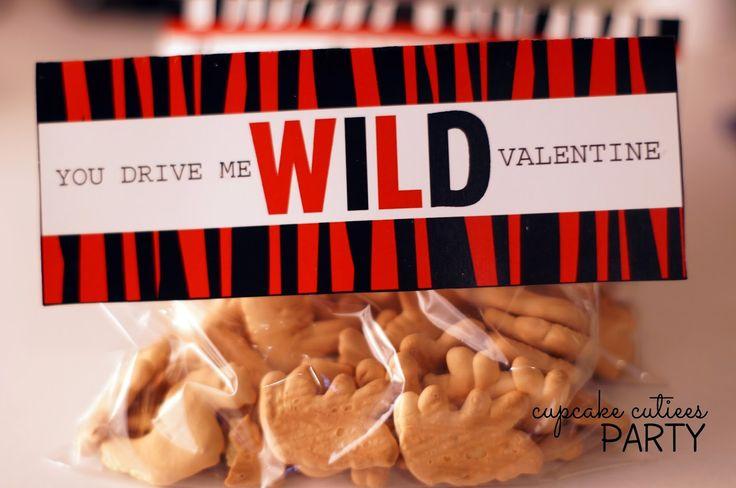 zoozoo valentine images
