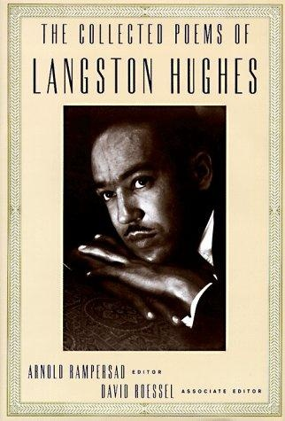 The Tragedy of Langston Hughes and a Warning I Will Heed