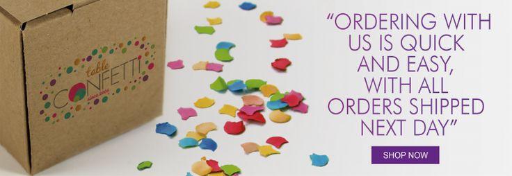 pink confetti, scatter crystals, confetti, wedding supplies, wedding decoration, wedding decorations uk, party supplies, party decorations, wedding table decorations, biodegradable confetti, wedding confetti, table confetti