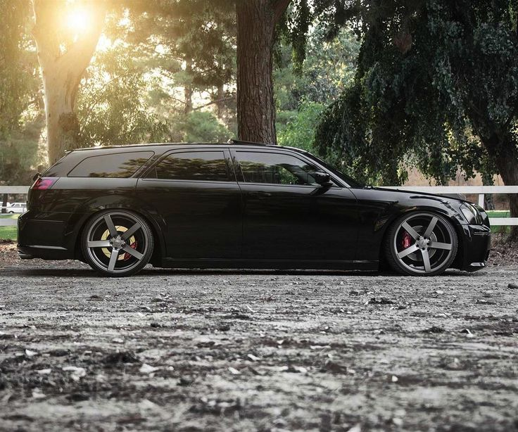 Best 25+ Dodge Magnum Ideas On Pinterest
