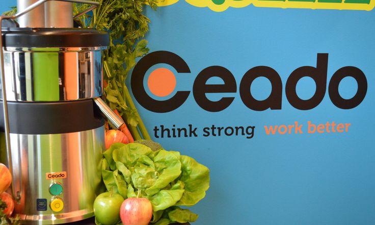 Buy Commercial Juicers Machines' online at low prices in Jupiter, http://juicernet.com/