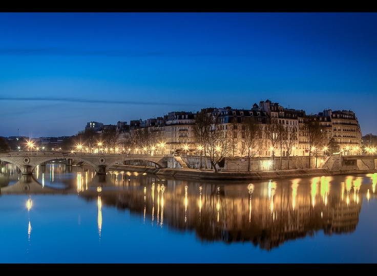 the 165 best iles saint louis paris images on pinterest
