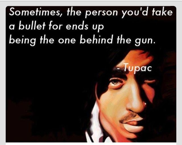Tupac Quotes    Sweet ...