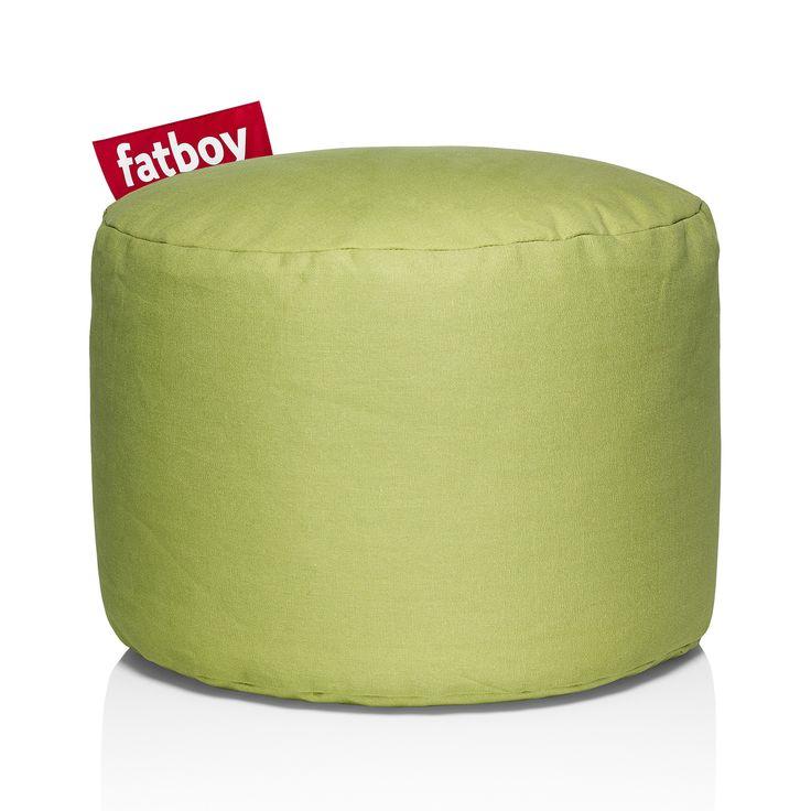 Fatboy Point Stonewashed Bean Bag Chair | AllModern Part 35