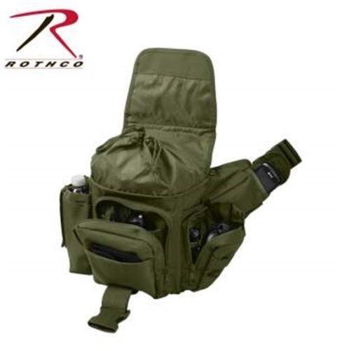 Tactical-Shoulder-Bags