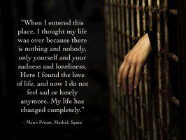 quotes inmate quote 1 inmate love quotes inmate love quotes inmate ...