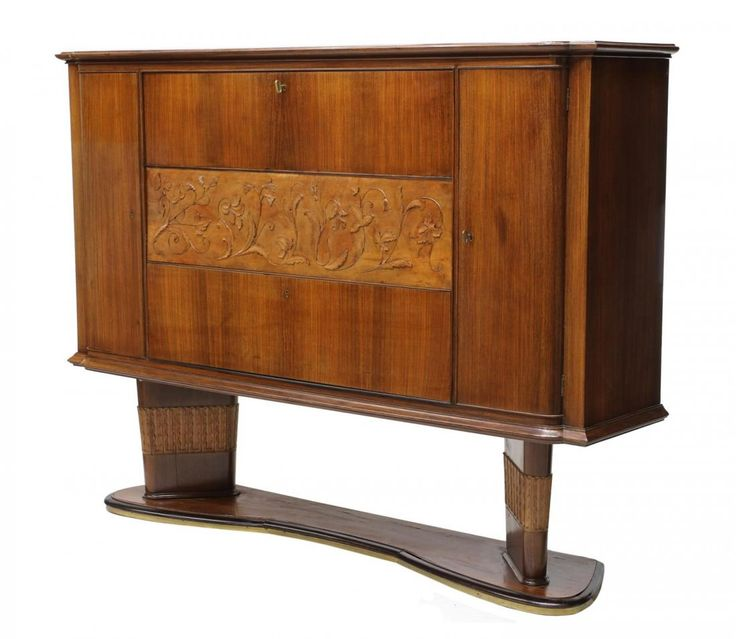 contemporary furniture store dallas moderne is a 20th century modern furniture art and