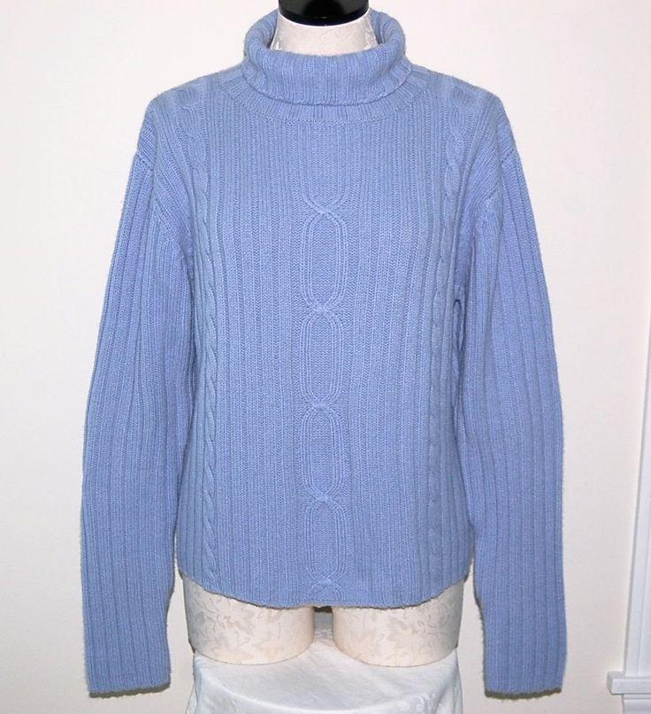 59 best cashmere sweater - turtleneck images on Pinterest ...