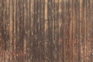 Wood Texture - 13 by AGF81 on deviantART