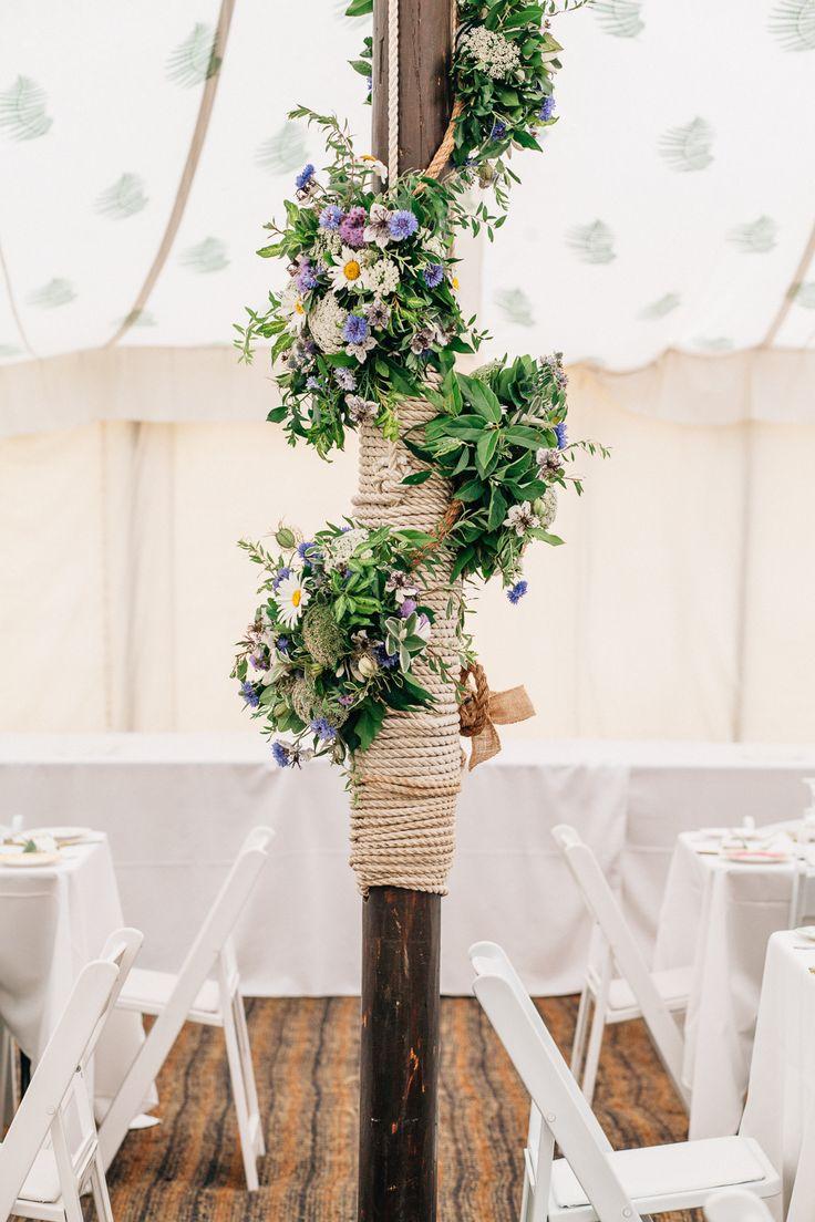 best 20 wild flower wedding ideas on pinterest wild flowers