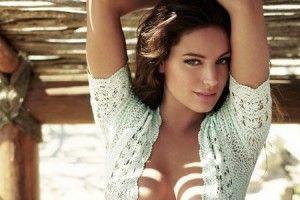 7 consigli per rassodare il seno dopo l'allattamento | BellEssere