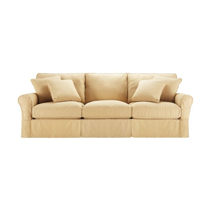 Sofa Design Modern Comfortable Beige Leather Sleeper With Cheap Leather  Furniture 3 Seater Design Where To