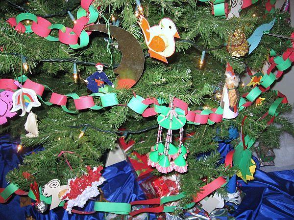 66 best Polish Christmas Traditions images on Pinterest  Polish