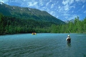 Experience luxury Alaska fishing lodge, and Kasilof river fishing trips in the Alaska fishing paradise. View our website for more information. http://www.tbwd.org.uk/