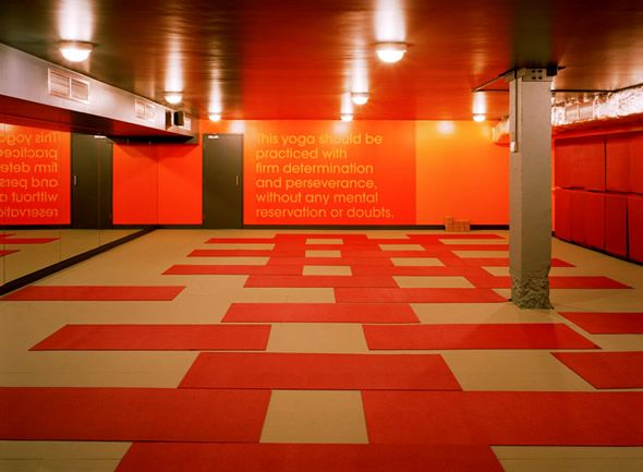 commercial floor ideas - Google Search