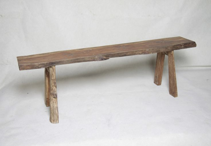 17 Best Ideas About Wooden Benches For Sale On Pinterest Wooden Benches Log Benches And Log