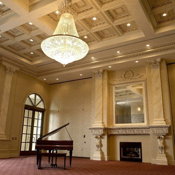 ESTATELY ELEGANT & SO APPROACHABLE.   Trade Me Property ...  Trade Ceilings Designs