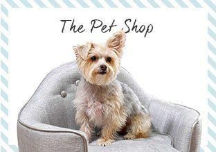 The Pet Shop, http://www.myhabit.com/redirect/ref=qd_sw_ev_pi_li?url=http%3A%2F%2Fwww.myhabit.com%3F%23page%3Db%26sale%3DA1U5A9BH3VFSMU%26dept%3Dhome