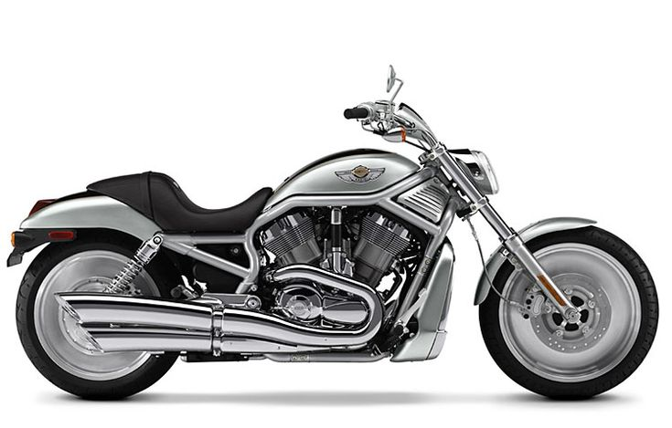 V-Rod Model | 51k a v rod muscle agora as mais raras e modificadas v rod 100th ...