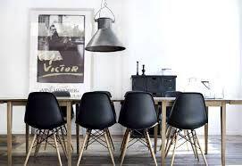 eames stol - Sök på Google
