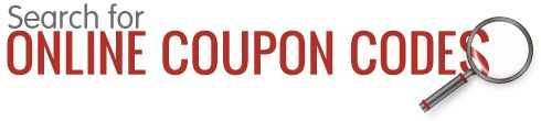POPULAR STORES »  CVS  Walgreens  Rite Aid  Walmart  Target  Sprouts  Whole Foods  Safeway/Randalls/Tom Thumb  Publix  Today's Online Coupon Codes: Ann Taylor Loft, Best Buy, Priceline, and More!