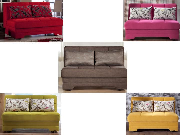 modern twist loveseat full size futon sofa bed sleeper furniture stores - Futon Sofa Beds