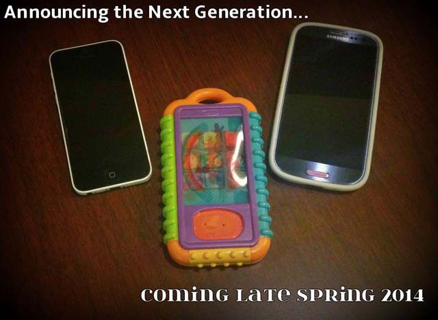 funny Pregnancy Announcements pictures, best Pregnancy Announcement photos