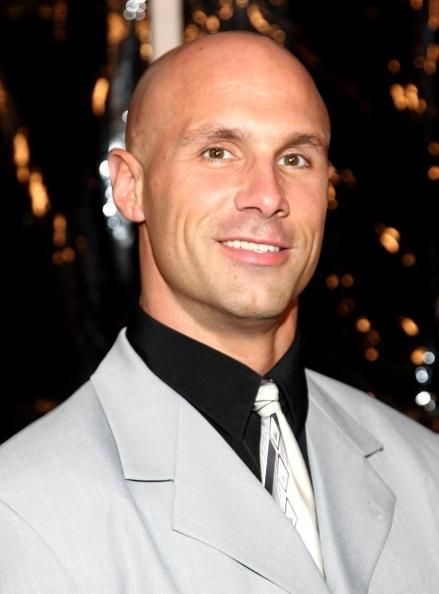 Christopher Daniels Opens Up About A Possible WWE Debut, Samoa Joe In NXT, His Upcoming Tag Team Match And Kevin Owens! - http://asianpin.com/christopher-daniels-opens-up-about-a-possible-wwe-debut-samoa-joe-in-nxt-his-upcoming-tag-team-match-and-kevin-owens/