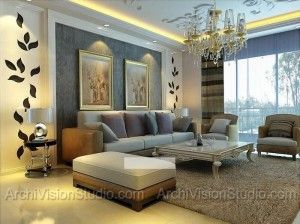 87 best paint colors faux finishes and techniques images - What finish of paint for living room ...