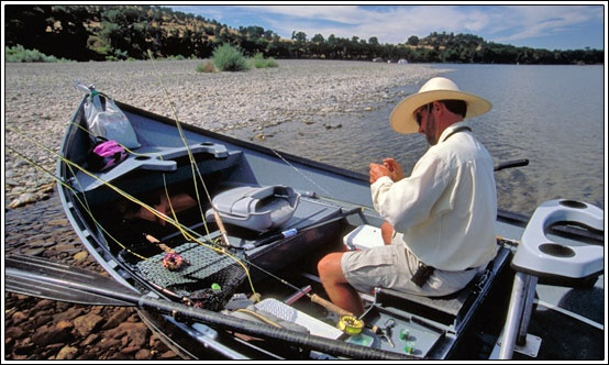 17 best images about sacramento river california on for Fly fishing northern california