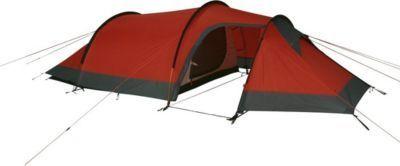 10T Camping-Zelt Silicone Valley 3 Tunnelzelt mit Schlafkabine für 3 Person Outdoor Trekkingzelt mit UV beständiger Silikon Beschichtung, Wohnraum, Aluminium Gestänge, wasserdicht mit 5000mm Wassersäule Jetzt bestellen unter: https://moebel.ladendirekt.de/kinderzimmer/betten/baldachine/?uid=c26289ef-0bc1-5c41-80fc-21d139813fed&utm_source=pinterest&utm_medium=pin&utm_campaign=boards #ern #baldachine #kinderzimmer #betten Bild Quelle: gartenxxl.de