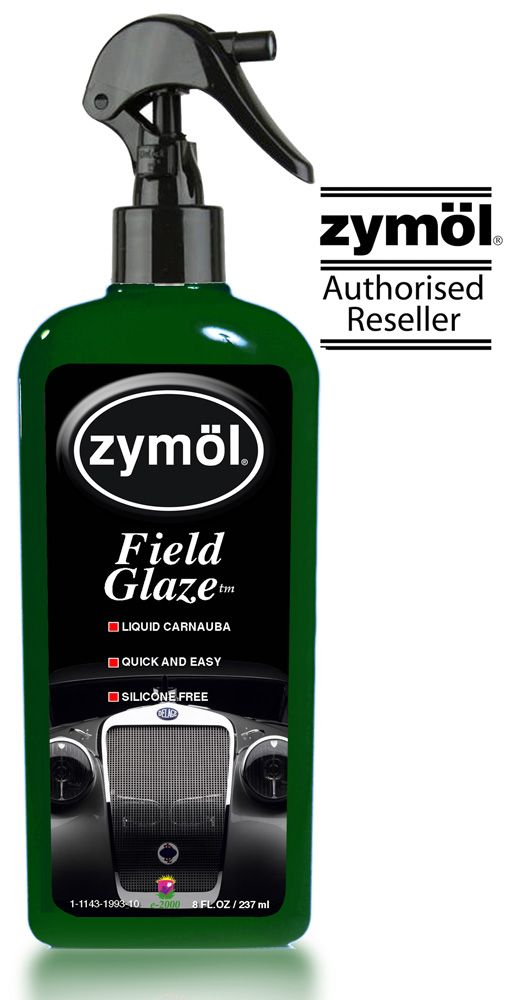 #carparts #autoparts Zymol Field Glaze 8 oz: Field Glaze was developed for those times when your car needs a quick complete… #truckparts