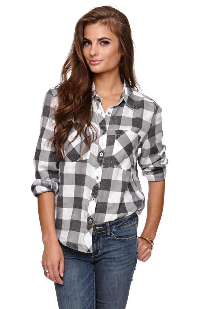 Boyfriend Shirts. AE Ahh-Mazingly Soft Boyfriend Button Up Shirt Long sleeves, Reinforced shirttail hem, Boyfriend fit, Hip length American Eagle Outfitters female adult Medium Wash lyocell/gsm S. AE Ahh-Mazingly Soft Plaid Boyfriend Button Up Shirt More Details Lightweight plaid flannel blend | Ahh-Mazingly Soft, Collared neck, Full.