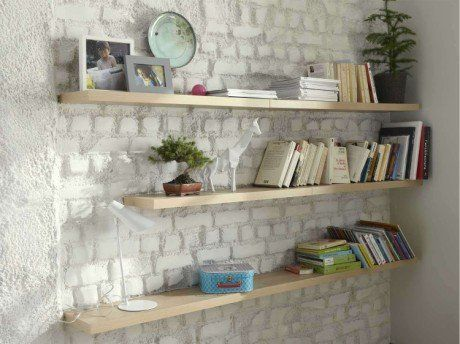 Best 20 etagere murale leroy merlin ideas on pinterest - Leroy merlin etagere murale ...