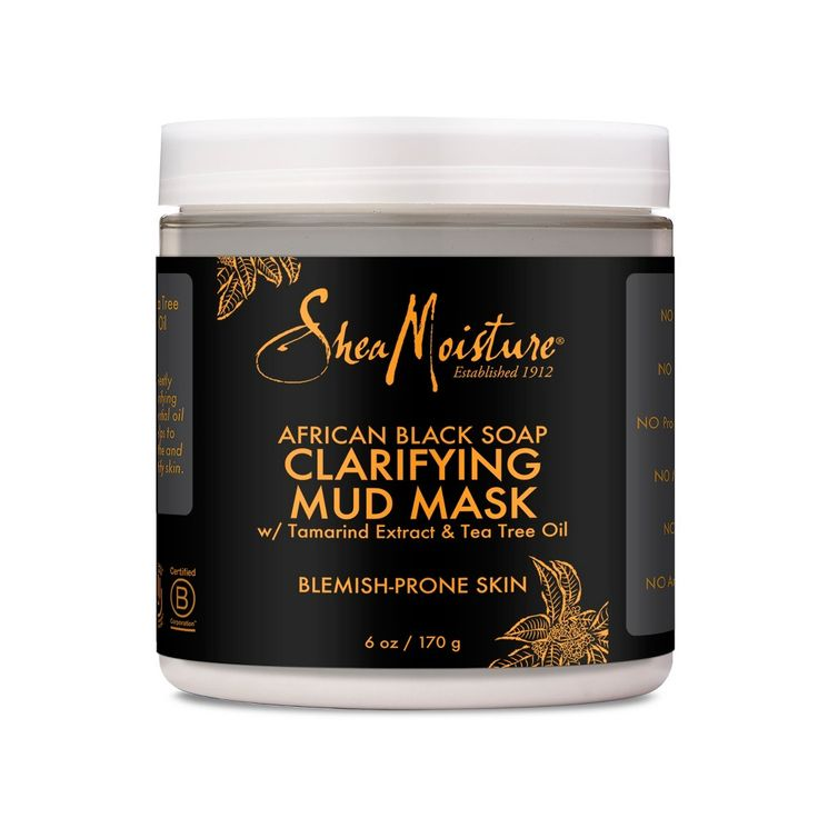 Typically Clarifying Cleansers Leave Your Face Feeling Dry And