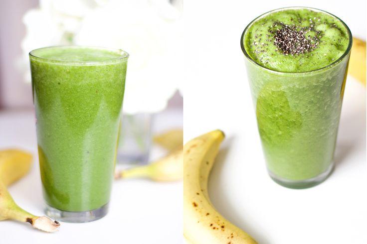 Csillapítja az étvágyat, beindítja az anyagcserét, és tele van antioxidánsokkal. Ha diétázol, idd ezt minden reggel vagy edzés után.