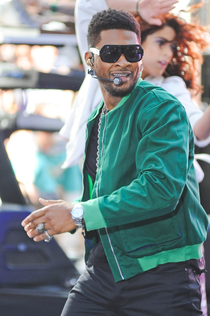 32 Best Usher Images On Pinterest Usher Raymond Ushers