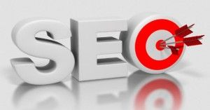When your website is optimized for the local search, consumers of the services and/or products that your business offers in the areas are able to find your business with ease. This implies that after performing local SEO, you simply wait and watch your local customers come in to buy from your business.