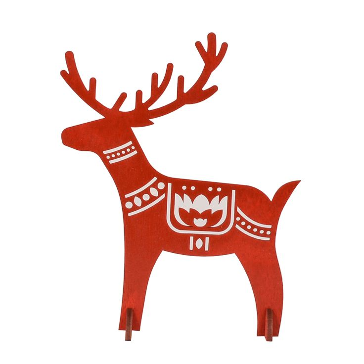 511 best christmas images on pinterest christmas deco for Quirky retro gifts