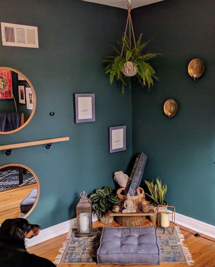Kids Bedroom Decor Ideas Bedroom Zen Style Simple Bedroom Arrangement Ideas Bedroom Paint Ideas Stripes: Best 25+ Meditation Corner Ideas On Pinterest