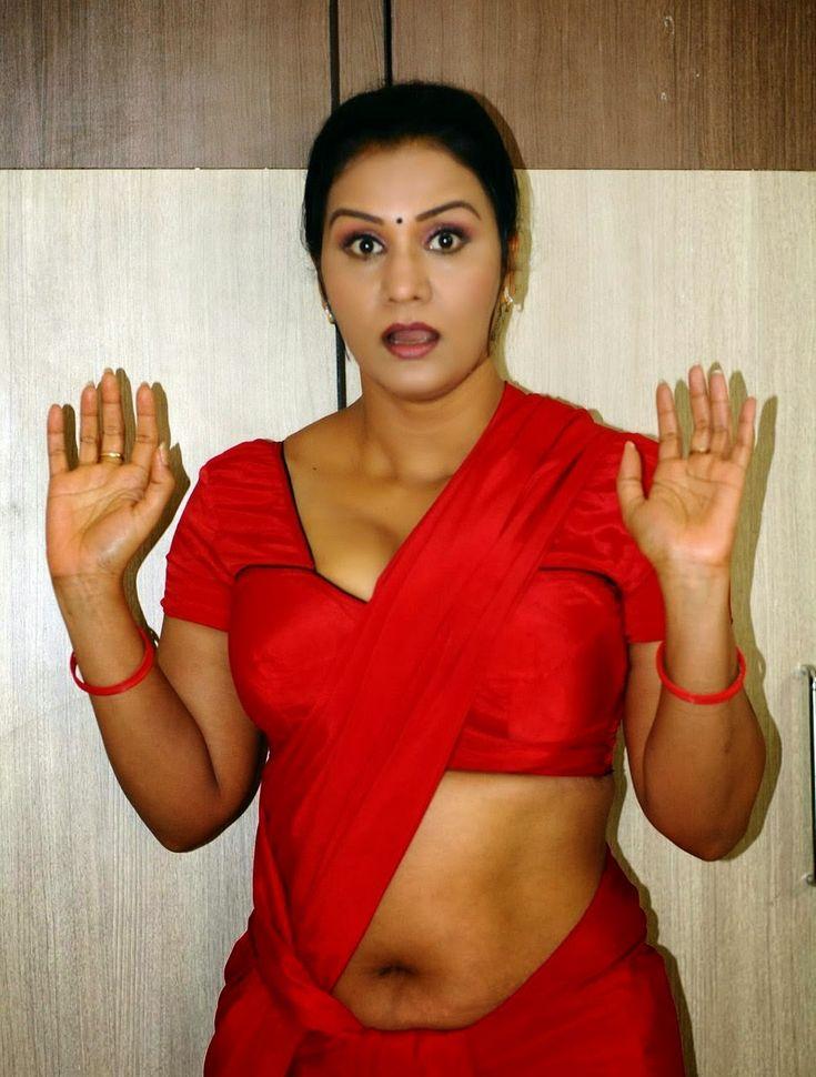 55 best images about Hot Navel on Pinterest | Raai laxmi ...