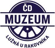 Železniční muzea