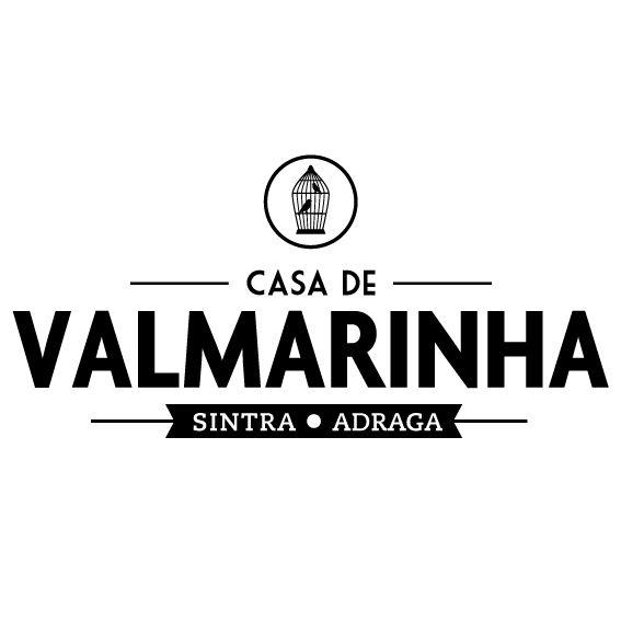 #POLIGONO #casadevalmarinha #logo